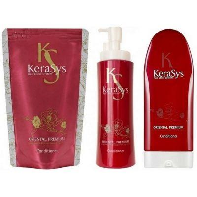 Шампунь для волос  KERASYS  ориентал