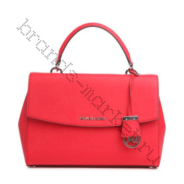 Michael Kors Ava (Red)