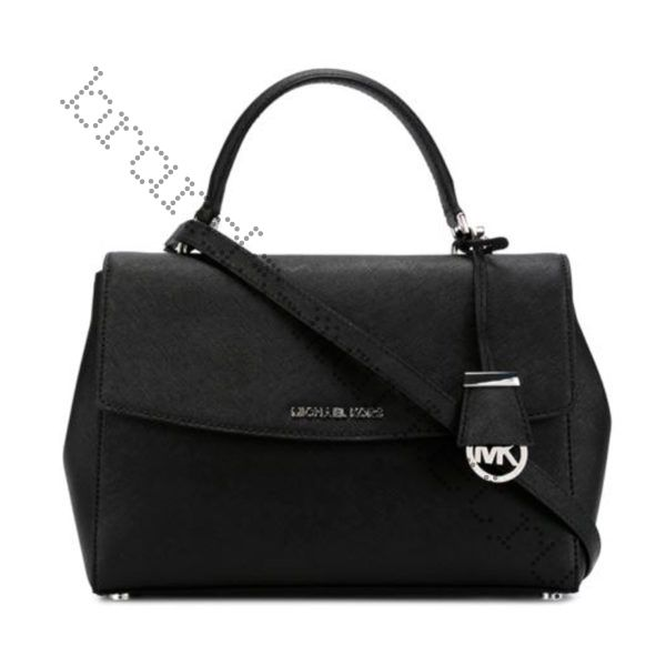Michael Kors Ava (Black)