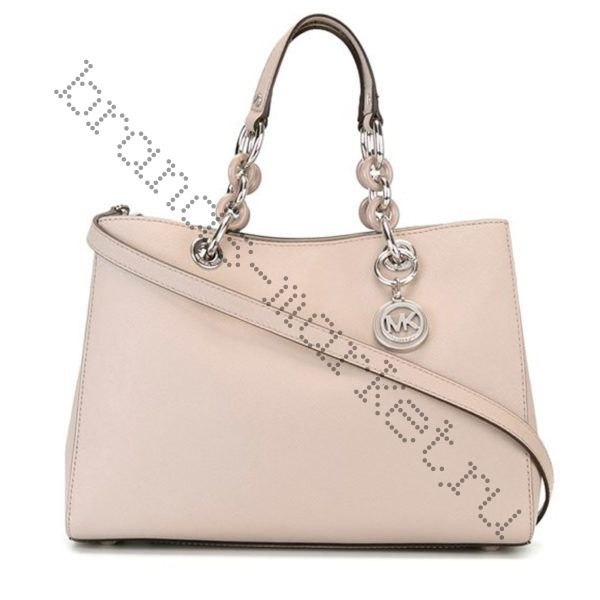 Michael Kors Cynthia (Light Rose)