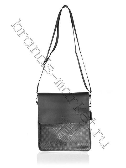 Louis Vuitton планшет 95614