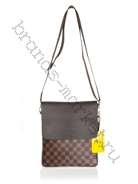 Louis Vuitton планшет 95611