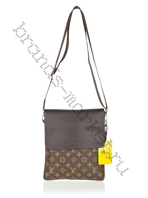 Louis Vuitton планшет 95610