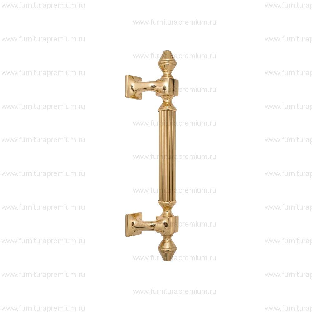 Ручка-скоба Venezia Imperione. Длина 365 мм