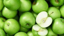 Яблоки Грени 1кг