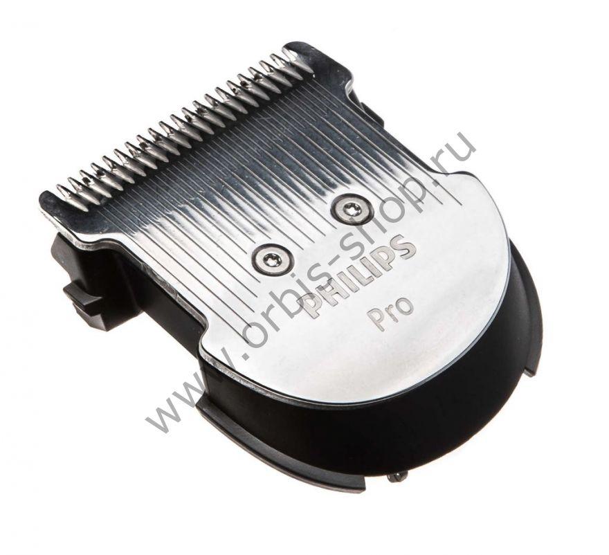 Нож (режущий блок) для триммера Philips HC7460, HC9450, HC9490