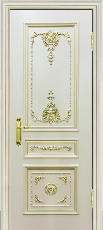 Дверь Палаццо 3