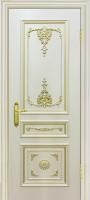 Межкомнатная дверь Палаццо 3