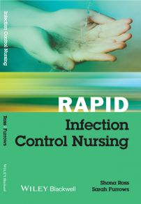 Rapid Infection Control Nursing