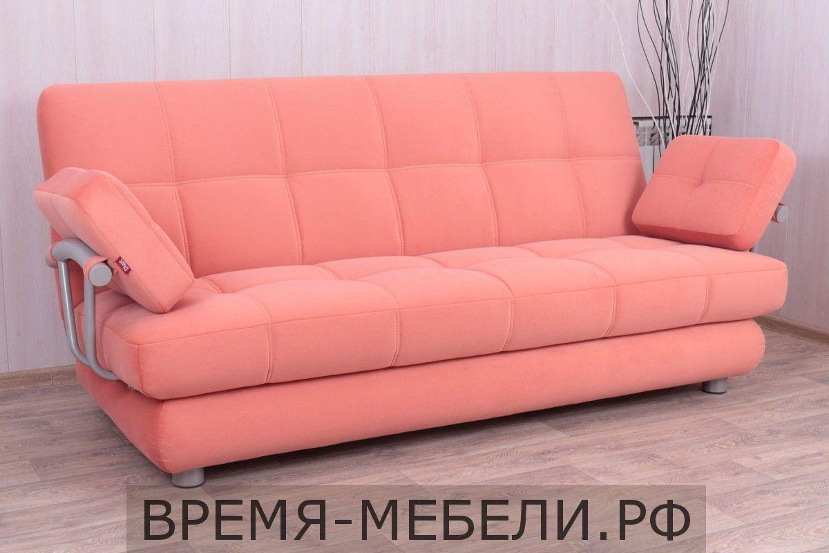 Диван-кровать Соната ДКП