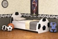 """Кровать """"Мяч"""""""