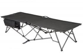 Кровать кемпинговая FHM Rest