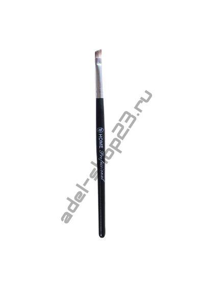 TF - Кисть для бровей угловая HB-03
