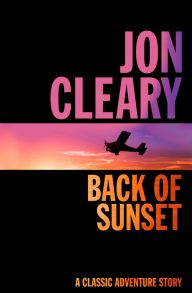 Back of Sunset