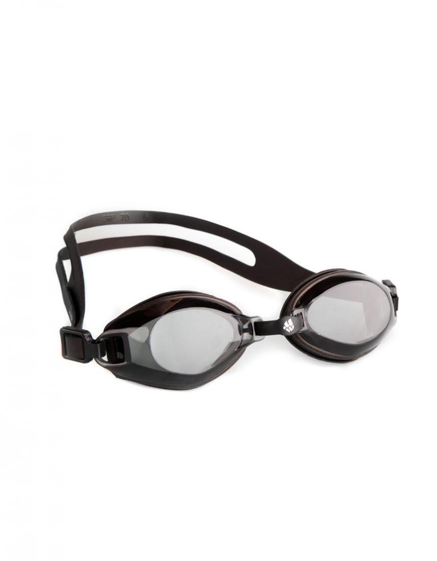 Очки для плавания тренировочные Mad Wave Predator