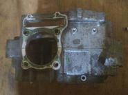 Картер двигателя Honda XR250 / Baja - MD30