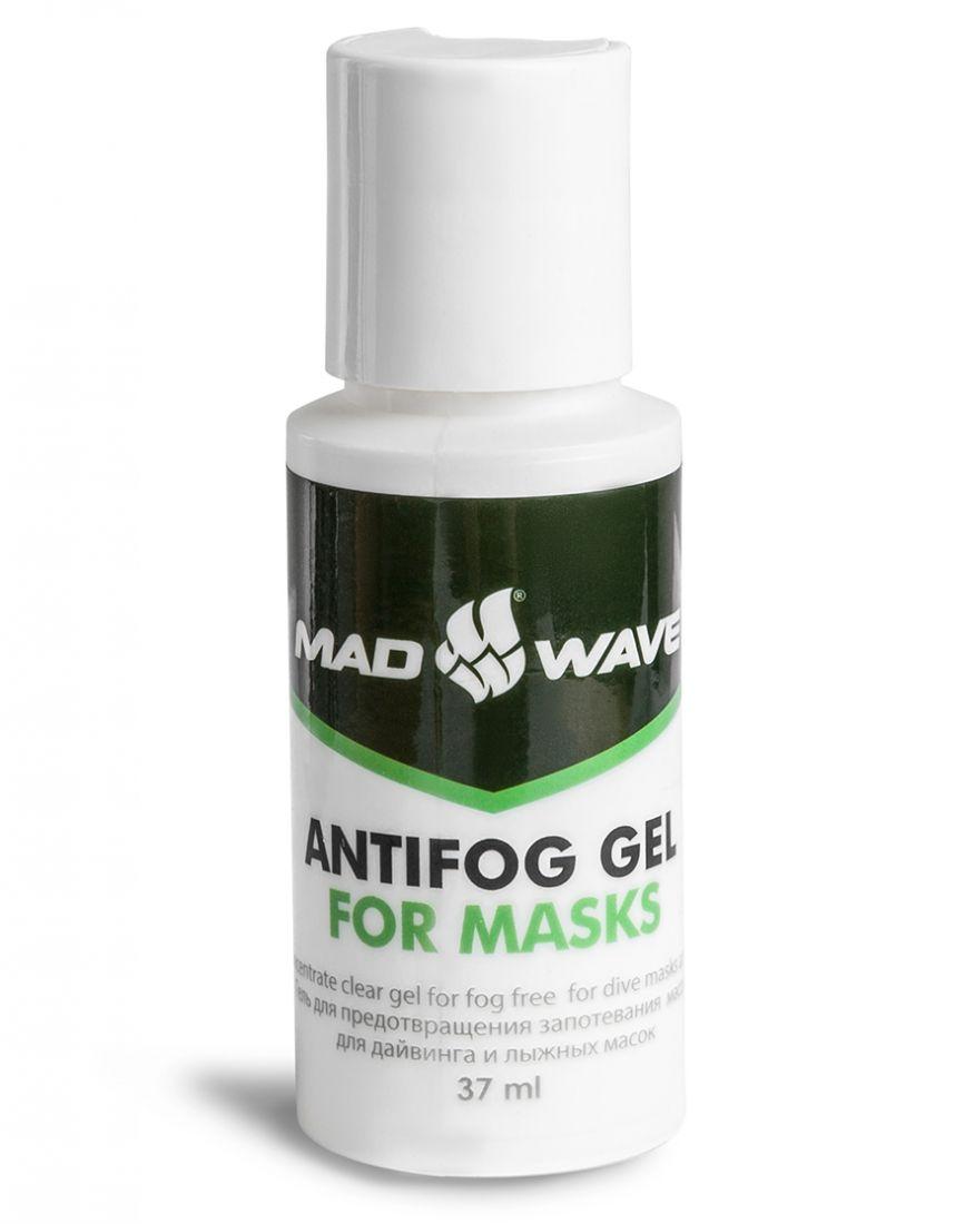 Гель против запотевания Mad Wave Antifog Gel