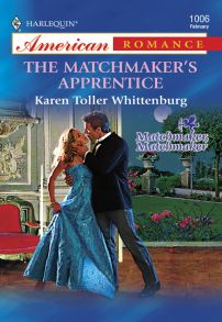 The Matchmaker's Apprentice