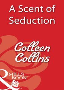 A Scent of Seduction