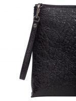 Eleganzza Z13-7314-3 black