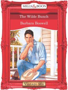 The Wilde Bunch