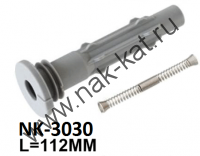 NK3030