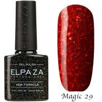 Elpaza гель-лак Magic 029, 10 ml