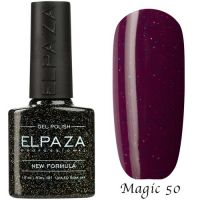 Elpaza гель-лак Magic 050, 10 ml