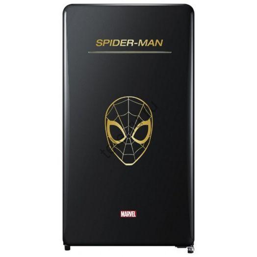 Холодильник Daewoo Electronics FN-15SP