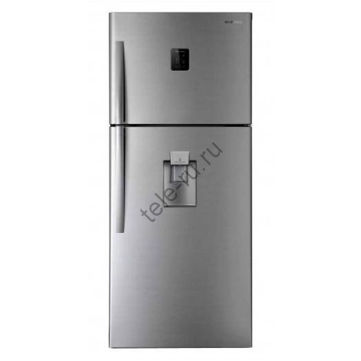 Холодильник Daewoo Electronics FGK-51 EFG
