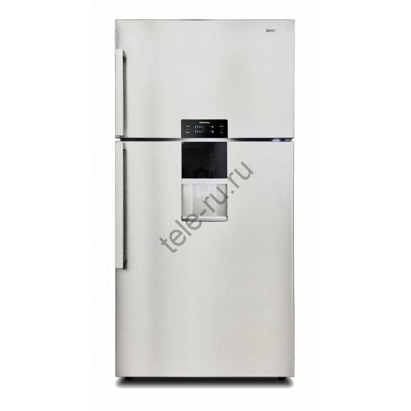 Холодильник Daewoo Electronics FGK-56 WFG