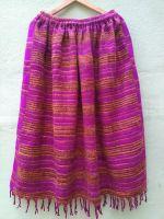 Теплая юбка на весну и зиму. Купить в интернет магазине