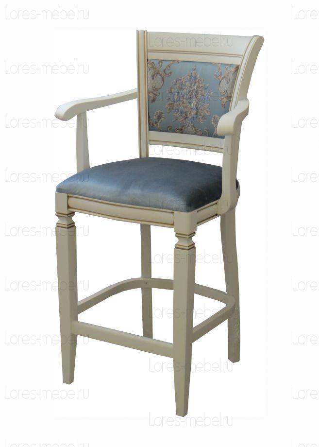 ПолуБарное кресло Мартин