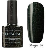 Elpaza гель-лак Magic 061, 10 ml
