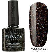 Elpaza гель-лак Magic 068, 10 ml