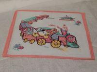 Детские носовые платки Цвет №2