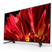 Телевизор Sony KD-75ZF9, купить