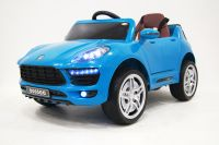 Детский электромобиль Porsche O005OO