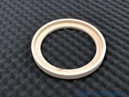 AudioMag Кольцо переходное (потай) 16 см Фанера