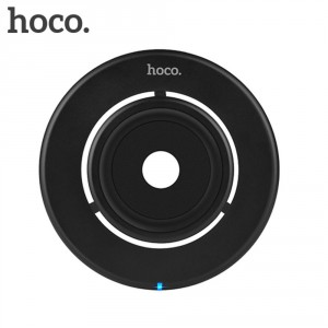 Беспроводная зарядка Hoco CW9