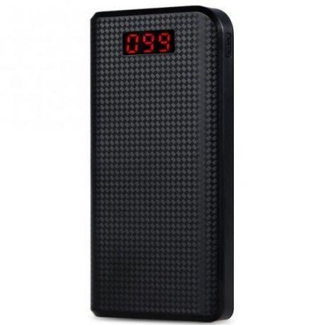 Портативное зарядное устройство Proda 500 30000mAh