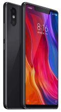 Xiaomi Mi8 SE 6/128Gb все цвета