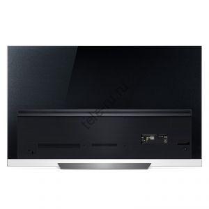 Телевизор LG OLED65E8
