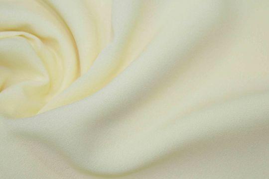 Блузочная ткань креп