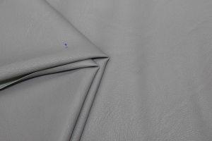 Кожа искусственная VT-10048/C#6 grey