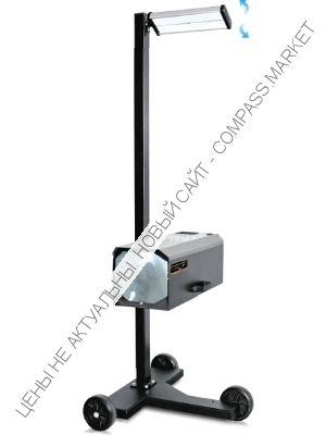 Прибор для проверки и регулировки света фар SPIN 2019/D/K/Y ARGO