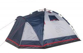 Палатка кемпинговая FHM Alcor 3