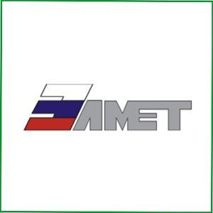 ЭЛМЕТ-СПб