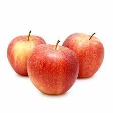 Яблоки Гала, кг