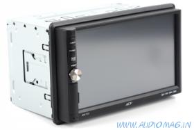 ACV AVS-7131